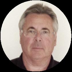 Hervé Derrien - DTI Spain